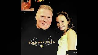 Brock Lesnar lifestyle, Family, Girlfriend, House, Early life, Net Worth, Age, Height, wiki