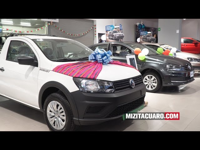 Volkswagen Zitácuaro Te Invita A Conocer Sus Promociones En Este Mes Patrio