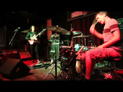 Jitters is listed (or ranked) 49 on the list The Best Math Rock Bands/Artists
