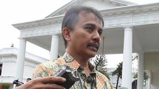"Dialog: Roy Suryo ""Ditagih"" Kemenpora"