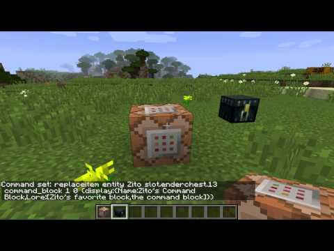 how to find someone in mineceaft using coordinates
