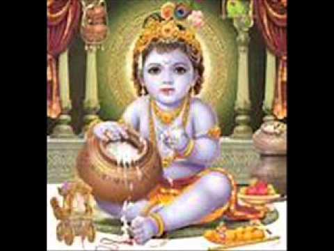 Krishnanagar theke aami by Papia Mallick Parui)