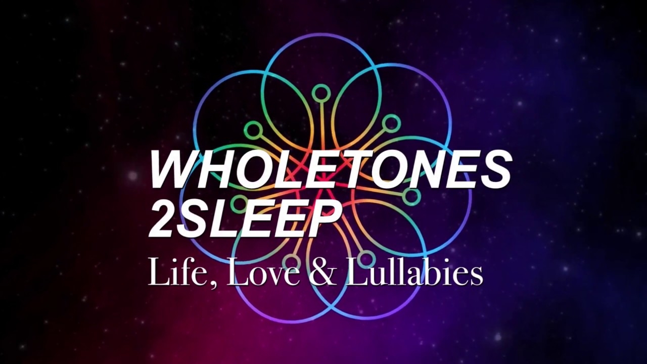 SleepMusic com - Wholetones 2Sleep As Seen On TV - Direct Price