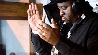 N 39 Dinga Gaba I Know Main Mix 2009.mp3