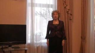 видео отчетные документы за гостиницу
