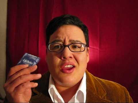 amateur theatre gay melbourne