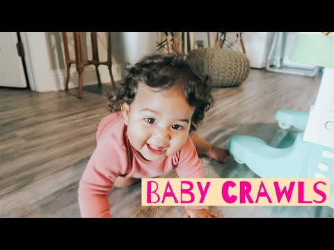 anthem's-first-time-crawling!-|-paige-danielle