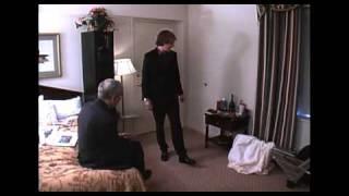 Bruno Ron Paul seduction scene