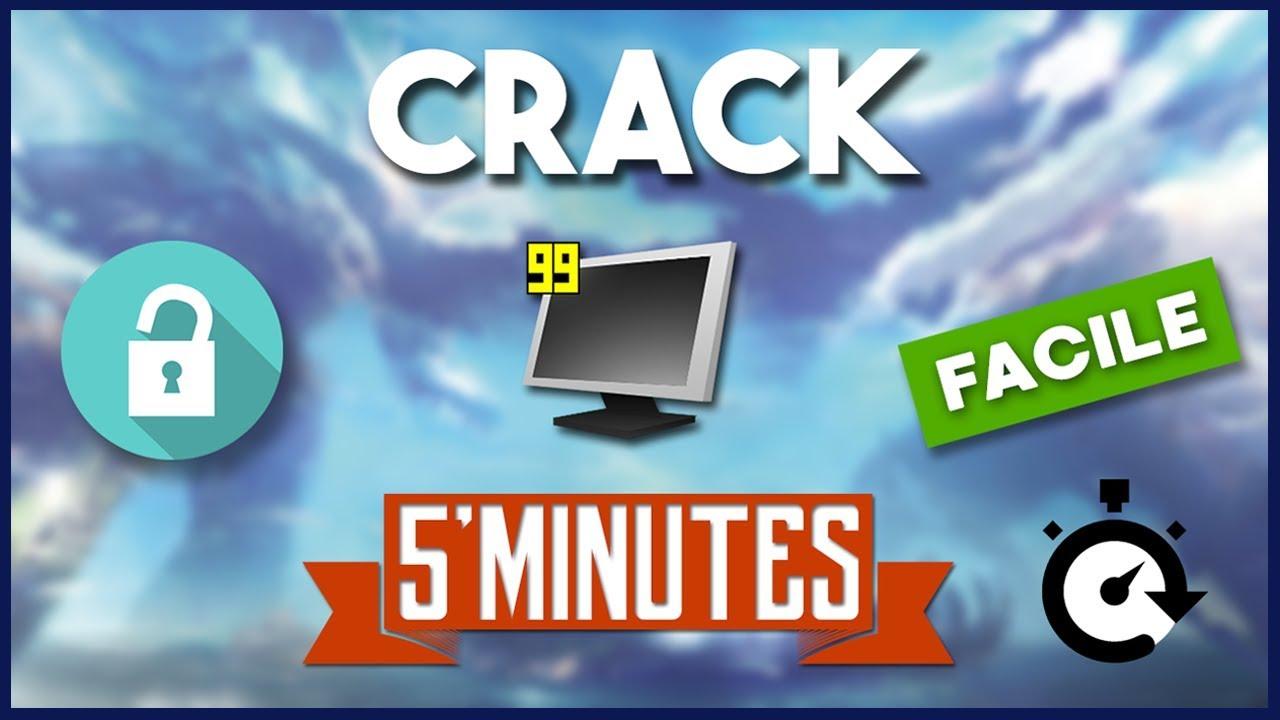 crack для microsoft office 2016