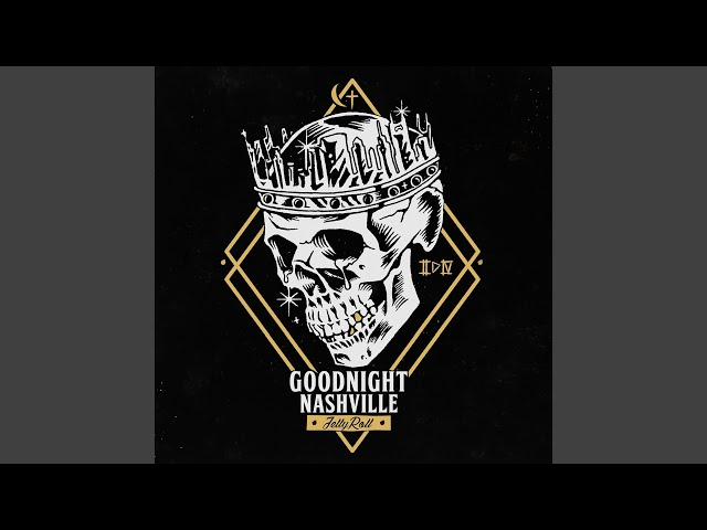 Southern Hospitality - Jelly Roll, Struggle, Alexander King, Yelawolf