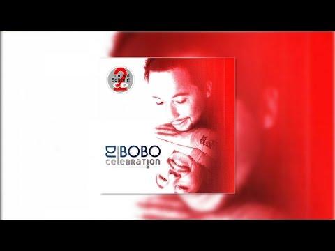 DJ BoBo  Love Is The Price Spanglish Version  Audio