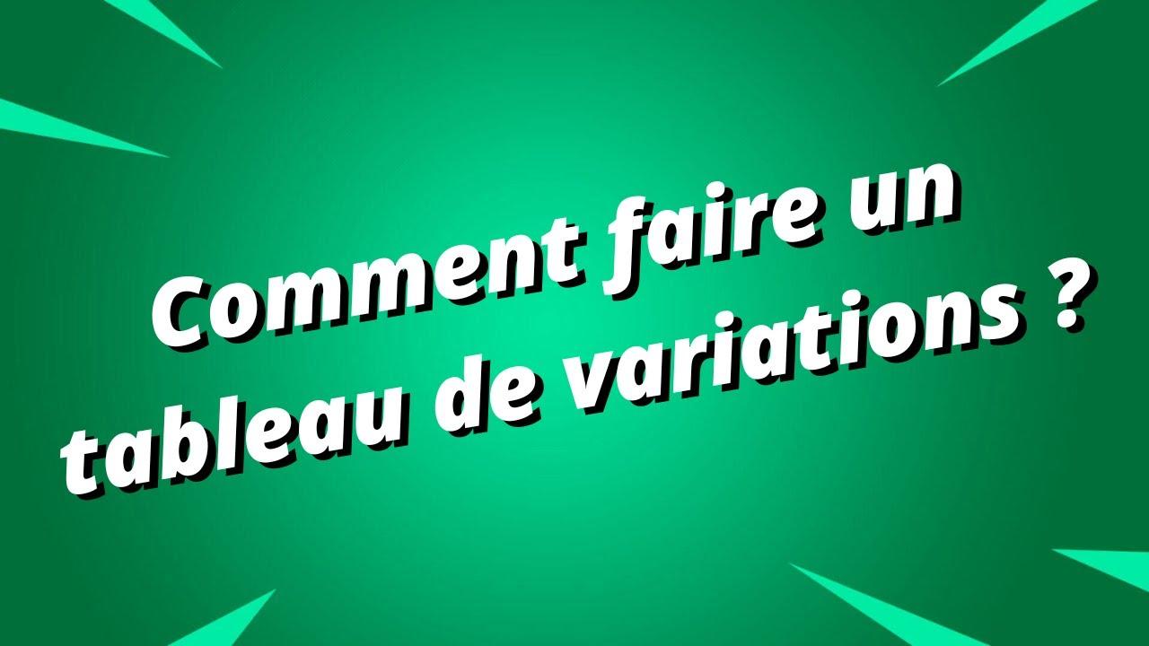 Exercices Sur La Derivee Methode Maths