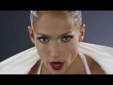 Jennifer Lopez - Booty ft. Iggy Azalea and Pit Bull