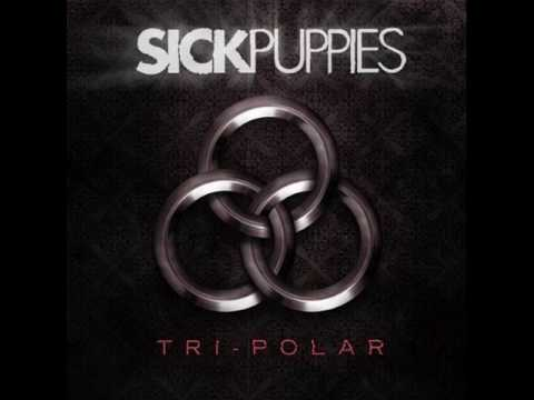 maybe by sick puppies with lyrics youtube. Black Bedroom Furniture Sets. Home Design Ideas