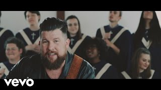 Zach Williams - Old Church Choir (Official Music Video)