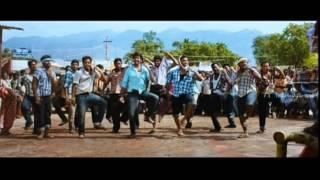 Oora Kaaka Uruvaana Sangam Video Song | Varuthapadatha Valibar Sangam Tamil Movie | Sivakarthikeyan