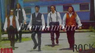 Watch Coda Eternamente video