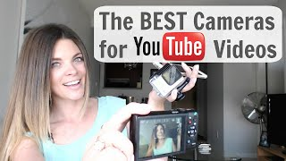 Video Camera Review 2015: Best Camera for YouTube