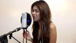 Download Lagu You Are the Reason - Calum Scott (Monique Lualhati) Mp3