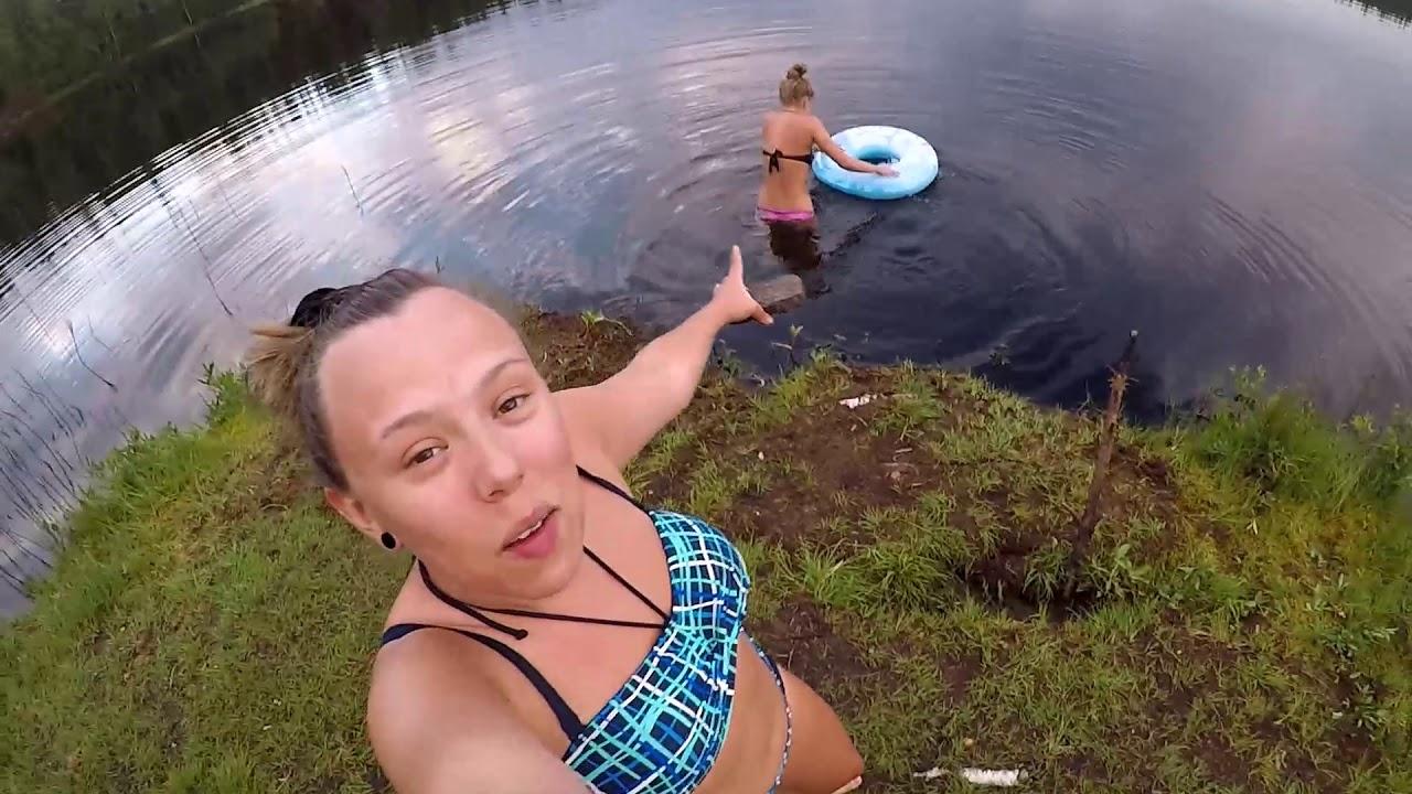 Youtube Hannah Martini nude (19 photos), Pussy, Paparazzi, Twitter, in bikini 2015