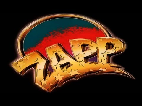 The Best Of Roger & Zapp