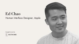 The Imposter's Design System - Ed Chao, Product Designer, Dropbox