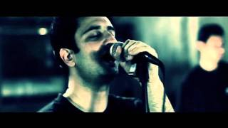 Avid _ Saray Mil Kay - Pakistani Band
