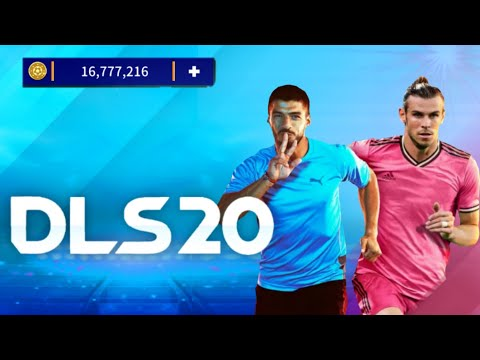dream-league-soccer-2020-dls-20-mod-android-offline-350-mb-graphics-hd-hack-new-update