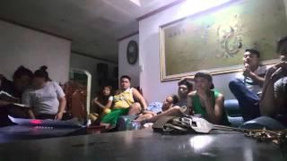 l-org karaoke 1