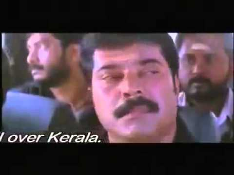 pattalam malayalam movie songs pamba ganapathi