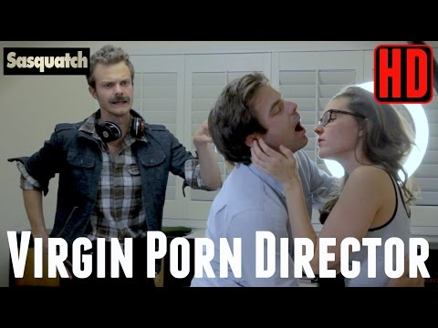 9 Mistakes Virgins Make That No One Told You | Cheap Laughs ep. 6 from YouTube · Duration:  5 minutes 7 seconds