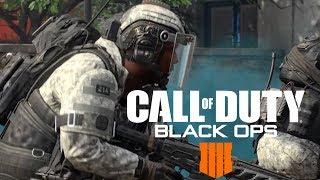 Call of Duty Wyzwanie #S3 O1 - Poszukując punktów