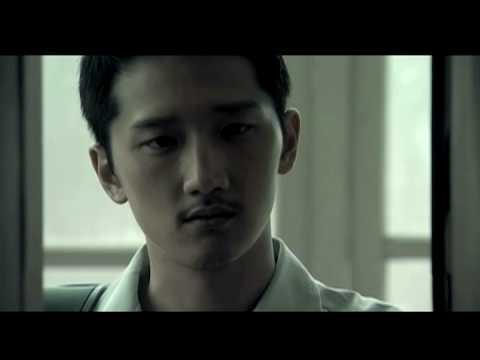 高英軒 - Actor's Reel - 2008