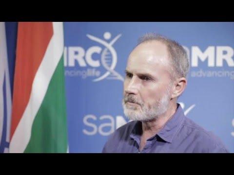 South African Community Epidemiology Network on Drug Use (SACENDU)