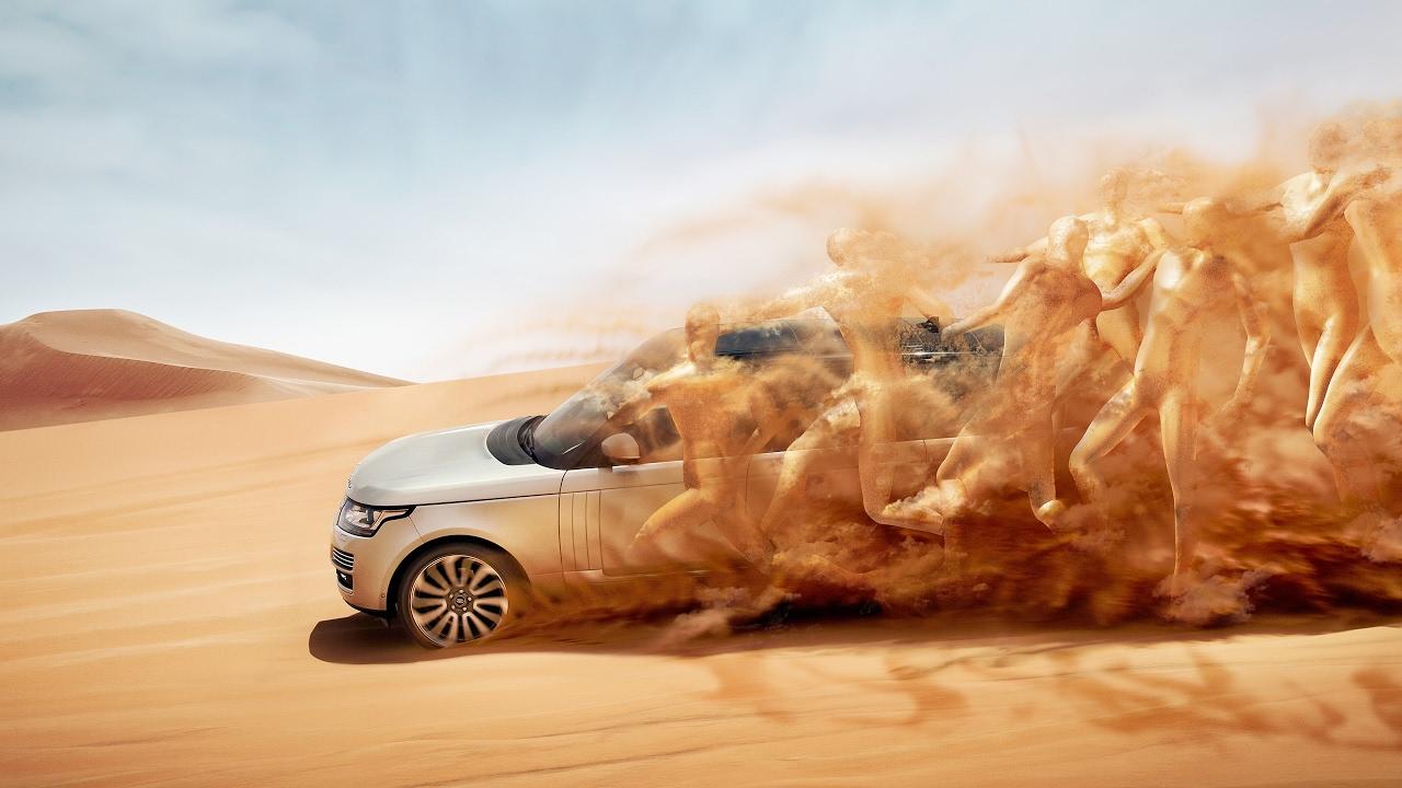 Jaguar Land Rover Careers Live Stream Youtube