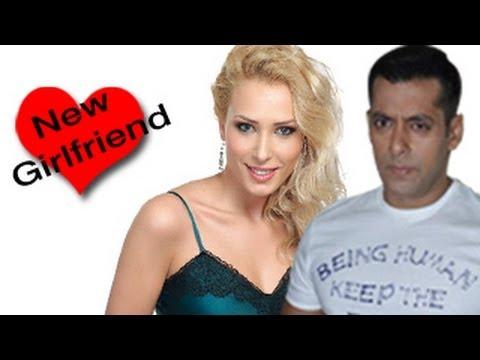 find romanian girlfriend - 3