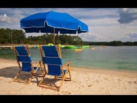 Tech billionaire forced to open up public beach access