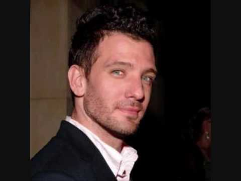 jc chasez says there will never be an nsync reunion   youtube