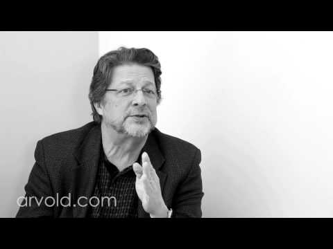 time management for actors - arvold CONVERSATION