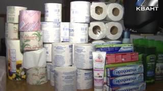 НОН-СТОП. Обрушение части дома Междуреченск