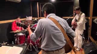 これは以下の音楽会で演奏予定の楽曲のリハーサル映像です。 ----------...