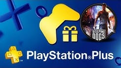 PS Plus May 2020 | This Will Be Awesome | PS PLUS News & Rumours #psplus