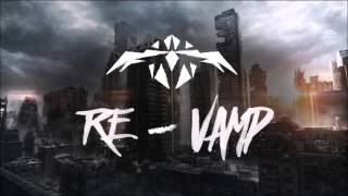 E-Force - Seven (Re-vamp kick edit) FREE DOWNLOAD IN DESCRIPTION