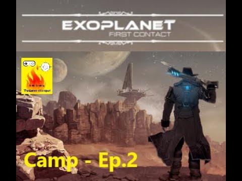 exoplanet:-first-contact---flaregun---camp---ep.2