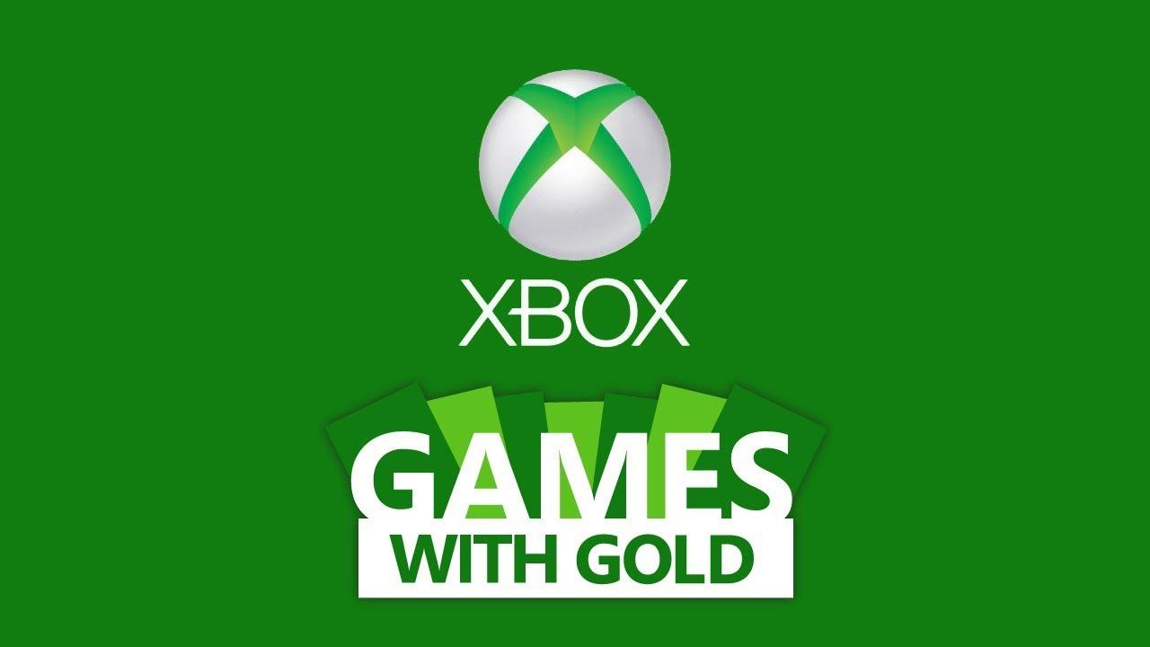 Games With Gold Juegos Gratis Diciembre 2018 Xbox One Xbox