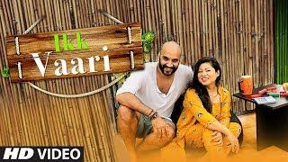 Ikk Vaari Rani Indrani Sharma Divy Lata Mp3 Song Download