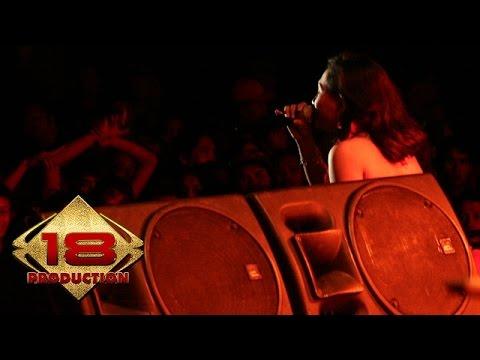 Dangdut - Final Countdown  (Live Konser Wlingi Jawa Timur 13 Mei 2006)