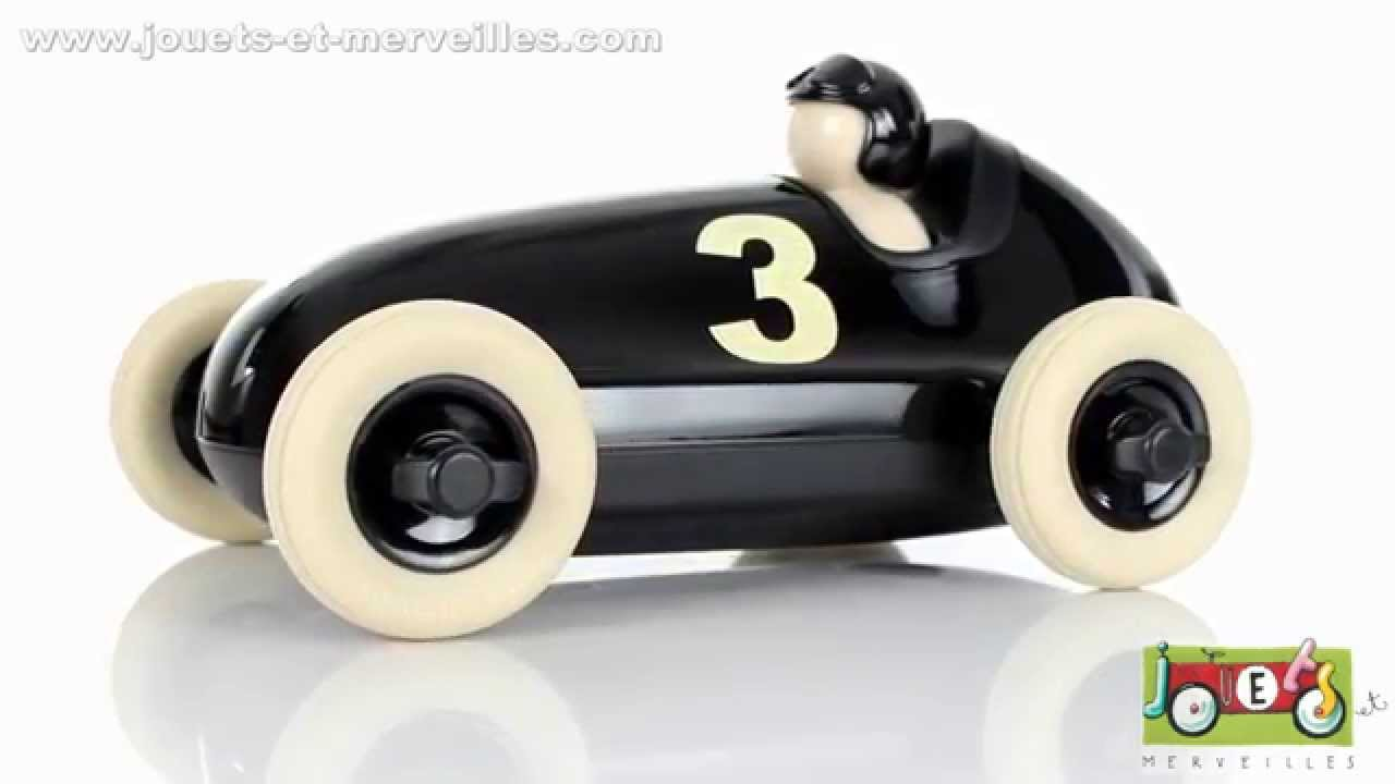 bruno racing car playforever  youtube - bruno racing car playforever