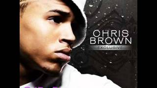 Chris Brown ft. Justin Bieber - Ladies Love Me