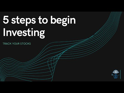 5-steps-to-begin-investing-|-building-a-stock-tracker---[part-4/5]